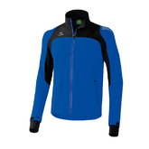 Race Line Running Jacke Damen