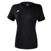 FUNKTIONS TEAMSPORT T-SHIRT WOMEN