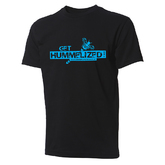 GET HUMMELIZED - OFFIZIELLES HUMMELONLINESHOP.DE-SHIRT