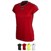 14ER SET FUNCTIONAL TRAININGSTRIKOT DAMEN INKL. DRUCK UND BALL