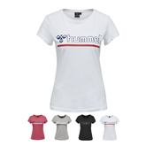 14ER SET CLASSIC BEE COTTON TEE DAMEN INKL. DRUCK UND BALL