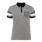 HENNESSEY POLO