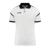 AUTHENTIC CHARGE FUNCTIONAL POLO