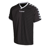 STAY AUTHENTIC MEXICO JERSEY