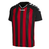 STAY AUTHENTIC STRIPED JERSEY
