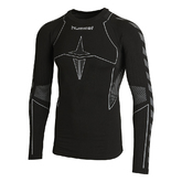 HERO BASELAYER MEN LS JERSEY