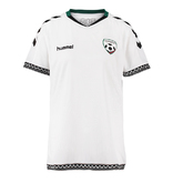 AFGHANISTAN HOME SS JERSEY WO