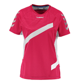 FUTURES WOMENS SS JERSEY