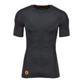 HUMMEL FIRST COMPRESSION SS M