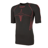 HERO BASELAYER MEN SS JERSEY
