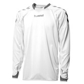 TEAM SPIRIT LS TRIKOT