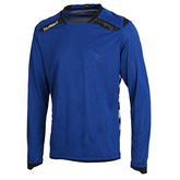 TECHNICAL X JERSEY LS