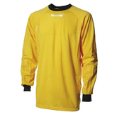 GOALKEEPER BASIC TRIKOT