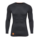 HUMMEL FIRST COMPRESSION LS M