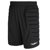 GOALKEEPER BASIC SHORT MIT POLSTERUNG