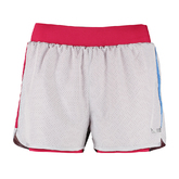 FUTURES WOMENS 2IN1 SHORT