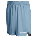 ROOTS POLY SHORTS