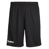 CORE POLY SHORTS