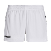 CORE WOMENS SHORTS