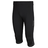 RUNNER 3/4 TIGHTS MEN