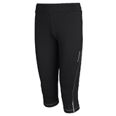 RUNNER 3/4 TIGHTS WOMEN