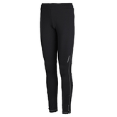 LONG RUNNER TIGHTS WOMEN