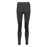 CAJA SEAMLESS TIGHTS