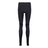 PIL SEAMLESS TIGHTS