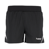 AUTHENTIC CHARGE 2IN1 SHORTS WO