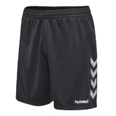 REFLECTOR POLY SHORTS SP