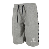 JUST SHORTS HS15