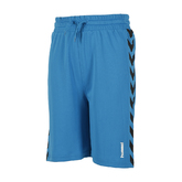 JUNIOR-V ASTOR SHORTS