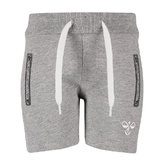 MARCELL SHORTS
