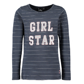 STAR LS TEE