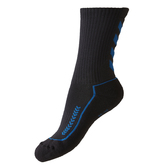 ADVANCED INDOOR SOCKEN