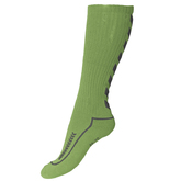 ADVANCED LONG INDOOR SOCK