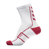 TECH INDOOR SOCK LOW