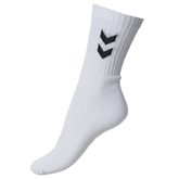 TRAININGS SOCKEN (3-ER PACK)