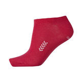 ANKLE SOCK SMU