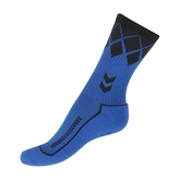 FIRE KNIGHT LOW INDOOR SOCK