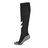 FUNDAMENTAL FOOTBALL SOCK