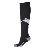 TECH FOOTBALL SOCK