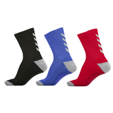 NEW NOSTALGIA 3-PACK SOCK