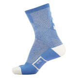 FUTURES PERFORMANCE SOCK