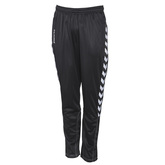 BEE AUTHENTIC SOCCER PANT