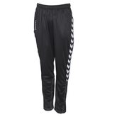BEE AUTHENTIC SOCCER PANT AW12