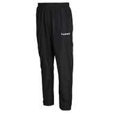 ROOTS MICRO PANT