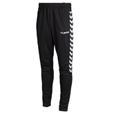 STAY AUTHENTIC FOOTBALL PANTS