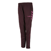 MOMENTUM WOMENS PANTS