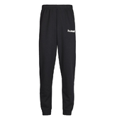 CORE COTTON PANT
